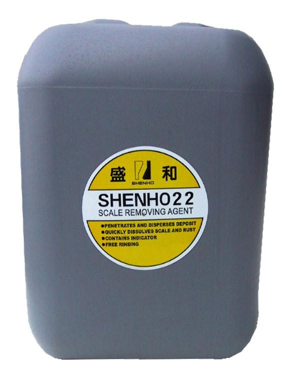 shenho022