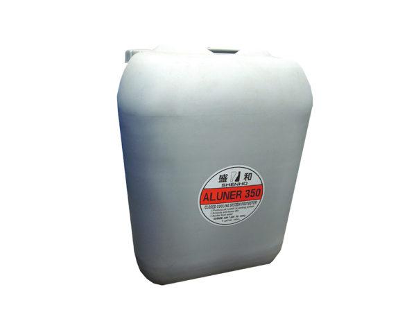 ALUNER 350 冰水防銹劑